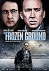 Frozen Ground - Produced by Grindstone