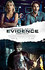 Evidence - Produced by Mad Horse Films