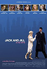 Jack and Jill vs the World, 2008