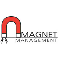 Magnet Management
