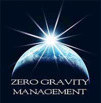 Zero Gravity Management